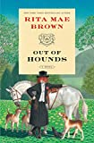 """Out of Hounds: A Novel (""""Sister"""" Jane)"""