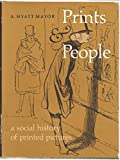 Prints & People: A Social History of Printed Pictures