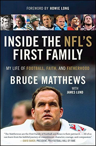 Green Bay Packers Coach Mike - Inside the NFL's First Family: My Life of Football, Faith, and Fatherhood