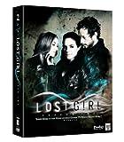 Lost Girl: Season 2 thumbnail