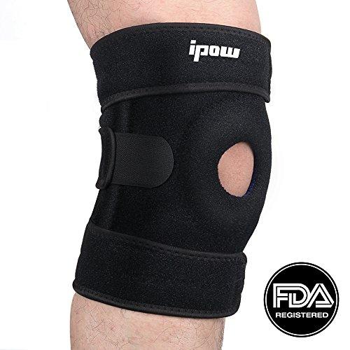 IPOW Stabilizer Wraparounds Post Surgery Rehabilitation product image