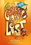 img - for Jake's Gigantic List book / textbook / text book
