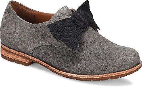 kork ease shoes - 2