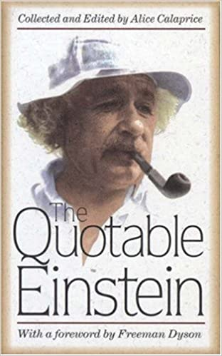 Pdf albert einstein buku biografi