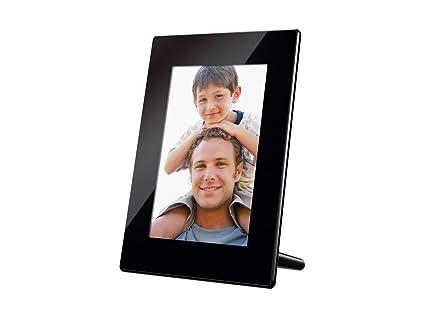 Amazon.com : Sony DPF-HD800 8-Inch Digital Photo Frame with HD ...