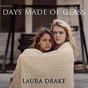 Days Made of Glass Audiobook