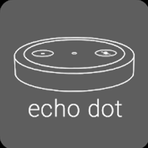 User for Amazon Echo Dot (Best Chromebook To Get)