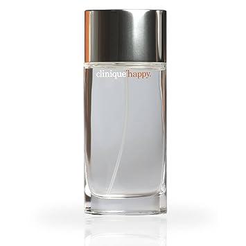 Clinique Parfum Happy 100ml Eau De qpGSUzMV