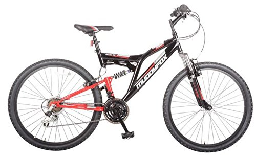 The Best Cheap Mountain Bikes For Sale Online On Your Cycle