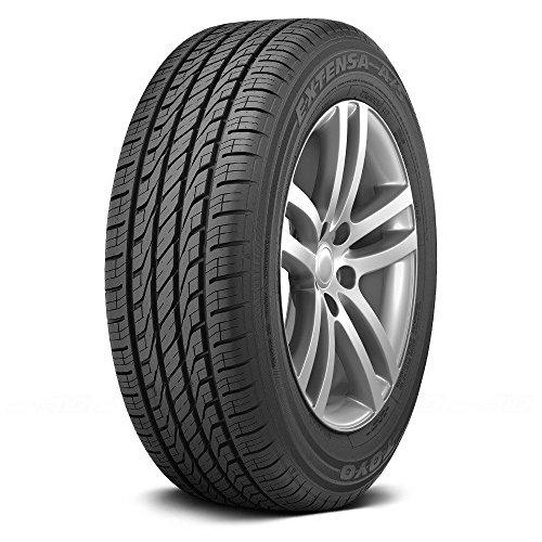Toyo Extensa A/S All-Season Radial Tire - 225/75R15 102S