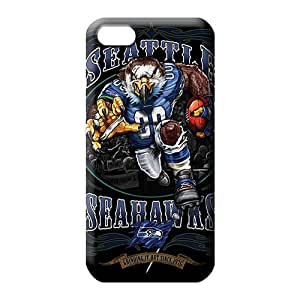 iphone 5c Attractive Protective New Snap-on case cover cell phone shells seattle seahawks nfl football