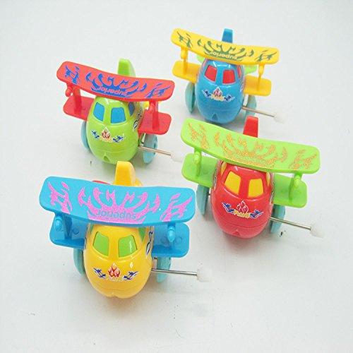 Driverder Juguetes de Cadena para niños Creative Puzzle ...