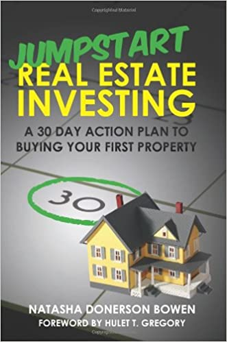 Buying selling homes | Free ebooks & texts cloud