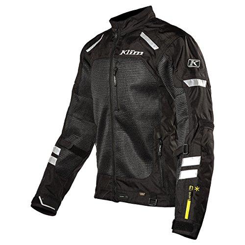 Klim Induction Jacket - 2