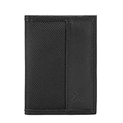 Travelon Rfid Blocking Card Case (One Sizeblack)