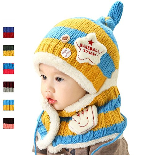 Valuable Dealzip Inc Knitting Children product image