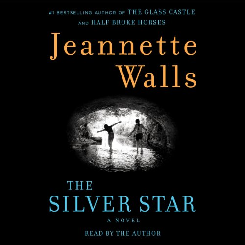 The Silver Star: A Novel Audiobook [Free Download by Trial] thumbnail