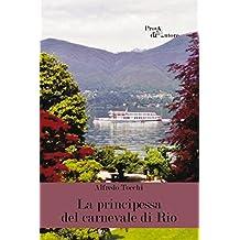 Dimmelo domani (Italian Edition)