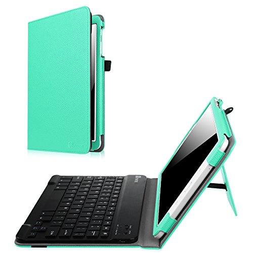 Fintie Samsung Galaxy Keyboard Case
