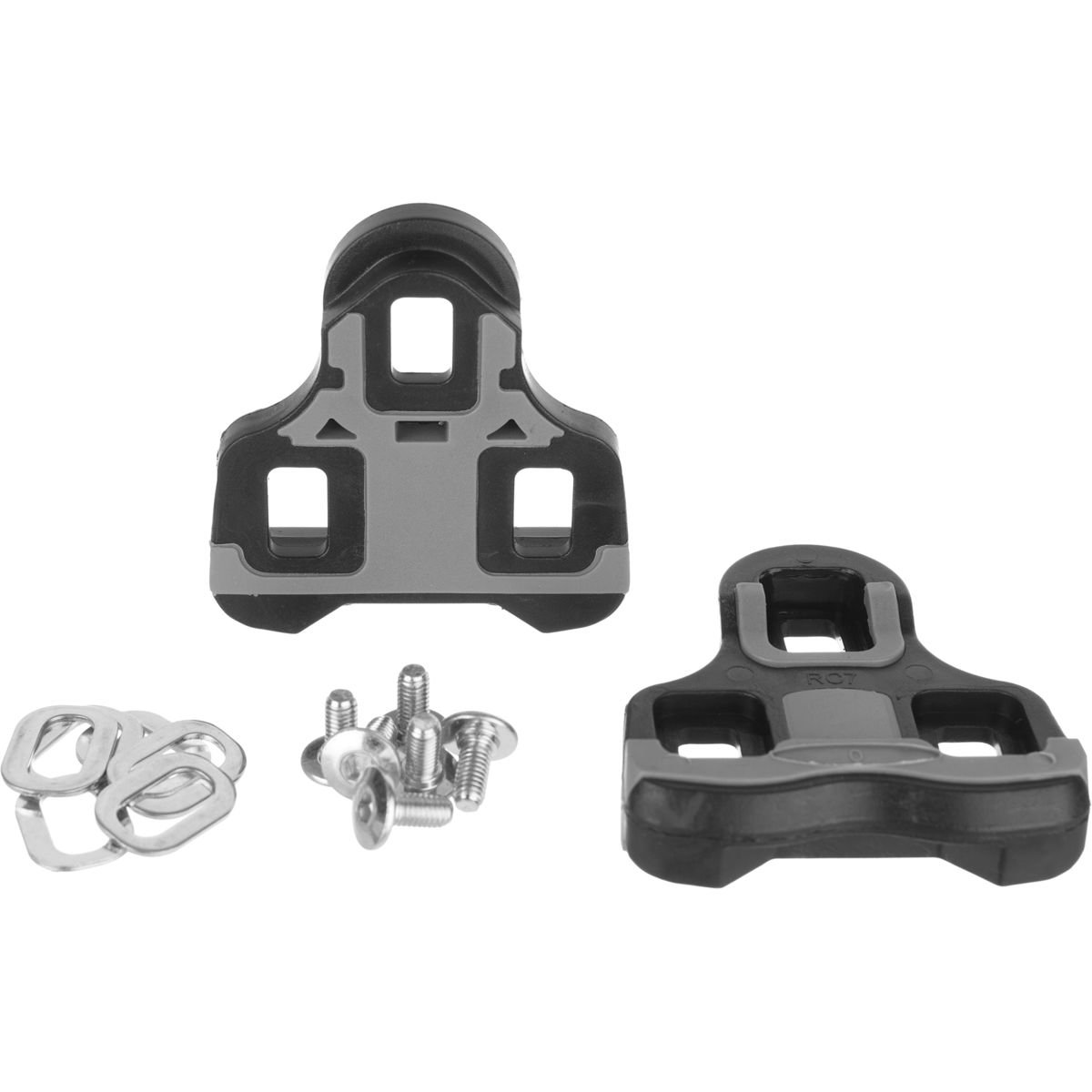 44eb3bca0 PowerTap P1 Road Cleats   Replacement Cleats   Sports   Outdoors - tibs