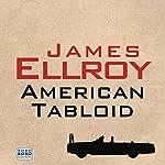 American Tabloid | James Ellroy