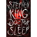 Doctor Sleep: A Novel (The Shining Book 2)