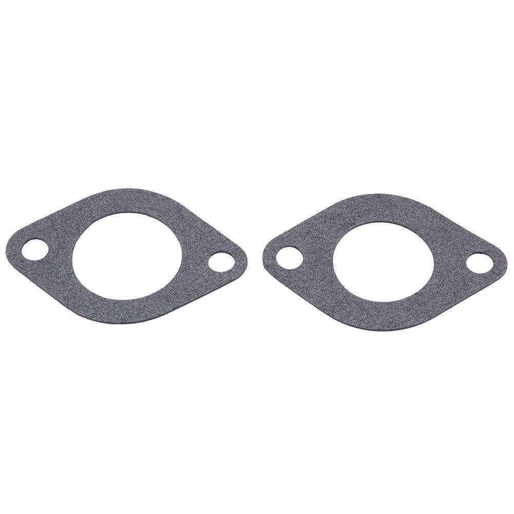 outils de r/éparation de carburants pour Johnson//Evinrude 439073 0439073 Kit de reconstruction de r/éparation de carburateur