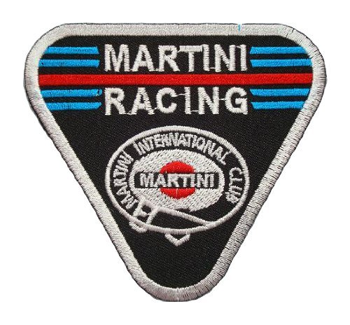 martini-racing-team-porsche-spider-918-patch-sew-iron-on-logo-embroidered-badge-sign-emblem-costume-