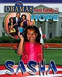 Sasha, Gail Snyder, 1422214877