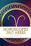 Horoscopes 2017 Aries