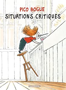 "Afficher ""Pico Bogue n° 2 Situations critiques"""
