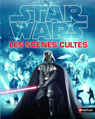 """Résultat de recherche d'images pour """"star wars les scènes cultes"""""""