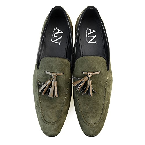 AN-by-Lucius-Loafer-Driving-Shoes-Boat-Shoe-Casual-Shoes-Driving-Moccasin-Slip-on