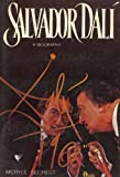 Salvador Dali, Meryle Secrest, 0525483349