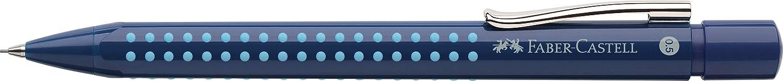 Faber-Castell Grip 2010 L/ápiz color azul 0,5 mm