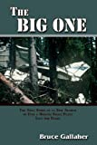 The Big One, Bruce Gallaher, 0865349479