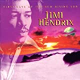 First Rays of the New Rising Sun by Experience Hendrix (2000-09-29)