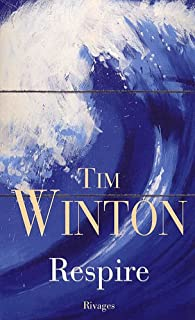 Respire, Winton, Tim