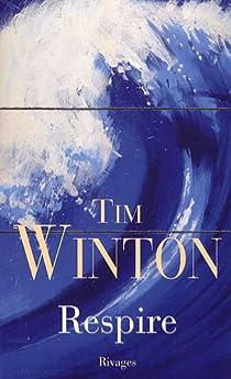 Respire par Winton