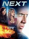 DVD : Next