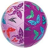 Vizari Butterflies Soccer Ball