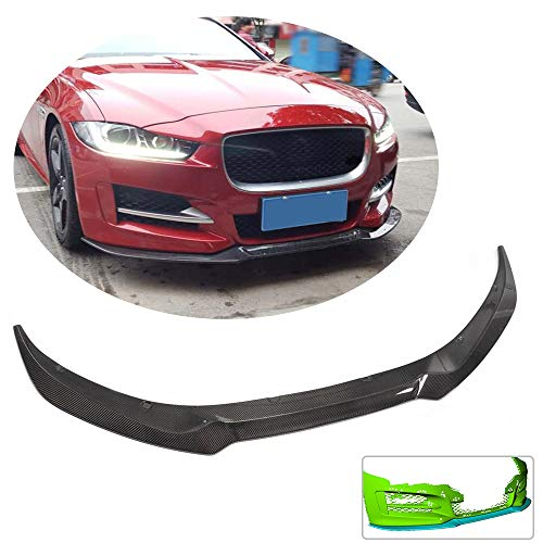 Buy Mcarcar Kit products online in Oman - Muscat, Seeb, Salalah
