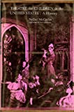 img - for Theatre for Children in the United States: A History book / textbook / text book