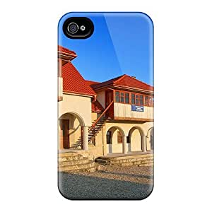New Arrival Samsung Galaxy S6 Cases Church In The Carpathians Mountains Cases Covers