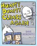 Humpty Dumpty Climbs Again, Dave Horowitz, 0399247734