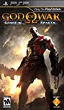 God of War: Ghost of Sparta - Sony PSP: more info