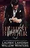 Bought: Highest Bidder by  Lauren Landish in stock, buy online here