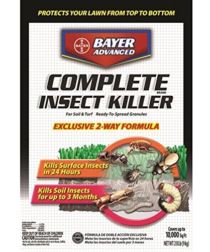 bayer-advanced-700289a-complete-insect-killer-for-soil-and-turf-granules