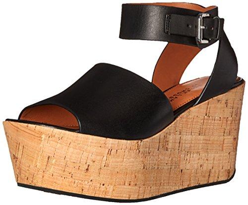 10-crosby-womens-faye-wedge-sandal-black-vacchetta-lux-7-m-us