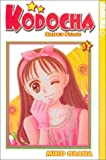 Kodocha: Sana's Stage Vol. 3